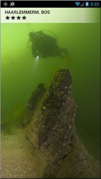 Divers Guide screenshot 7