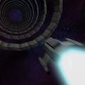 Tube Racer 3D