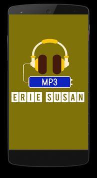 Lagu Erie Susan Lengkap poster