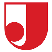 ژانومه icon