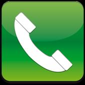 Satin Software Remote Call icon