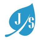 Janazah Services APK