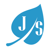 Janazah Services simgesi