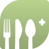 food:habits icon