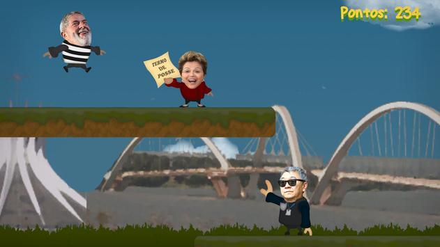 Corra Companheiro Corra screenshot 1