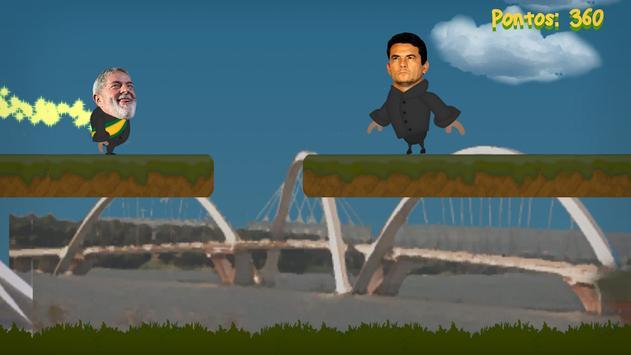 Corra Companheiro Corra screenshot 5