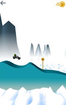 Wiked Road screenshot 14
