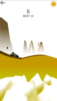 Wiked Road screenshot 3