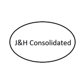 JH_Reports icon