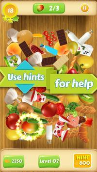 Hidden Objects Grocery Store - Supermarket Game screenshot 7
