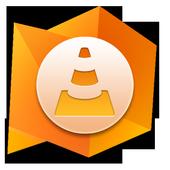 IntellijPlayer icon