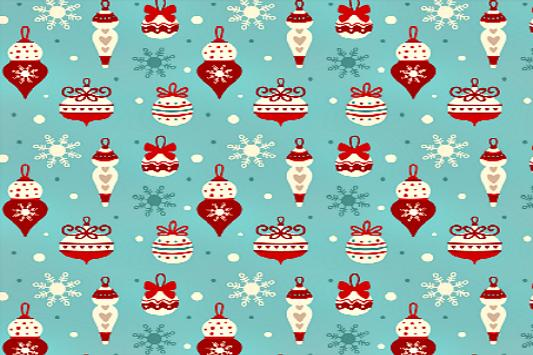Christmas Background Wallpaper For Android Apk Download