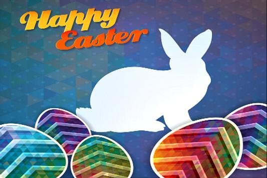 Easter Day apk screenshot