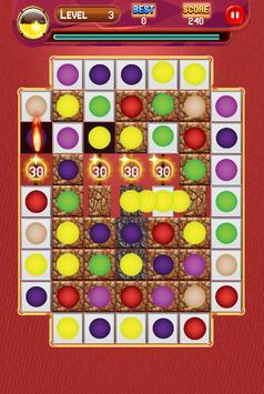 Bubble Matching screenshot 7