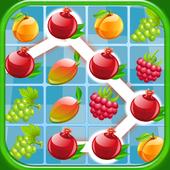 Matching Fruit Link icon