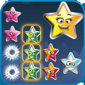 Star Crush 3 icon