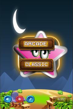Star Crush 3 poster