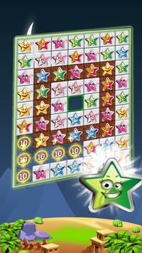 Star Crush 3 apk screenshot