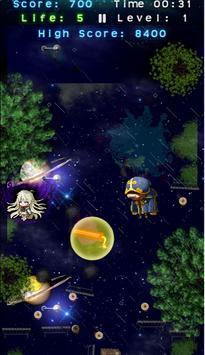 สงครามอสูร apk screenshot