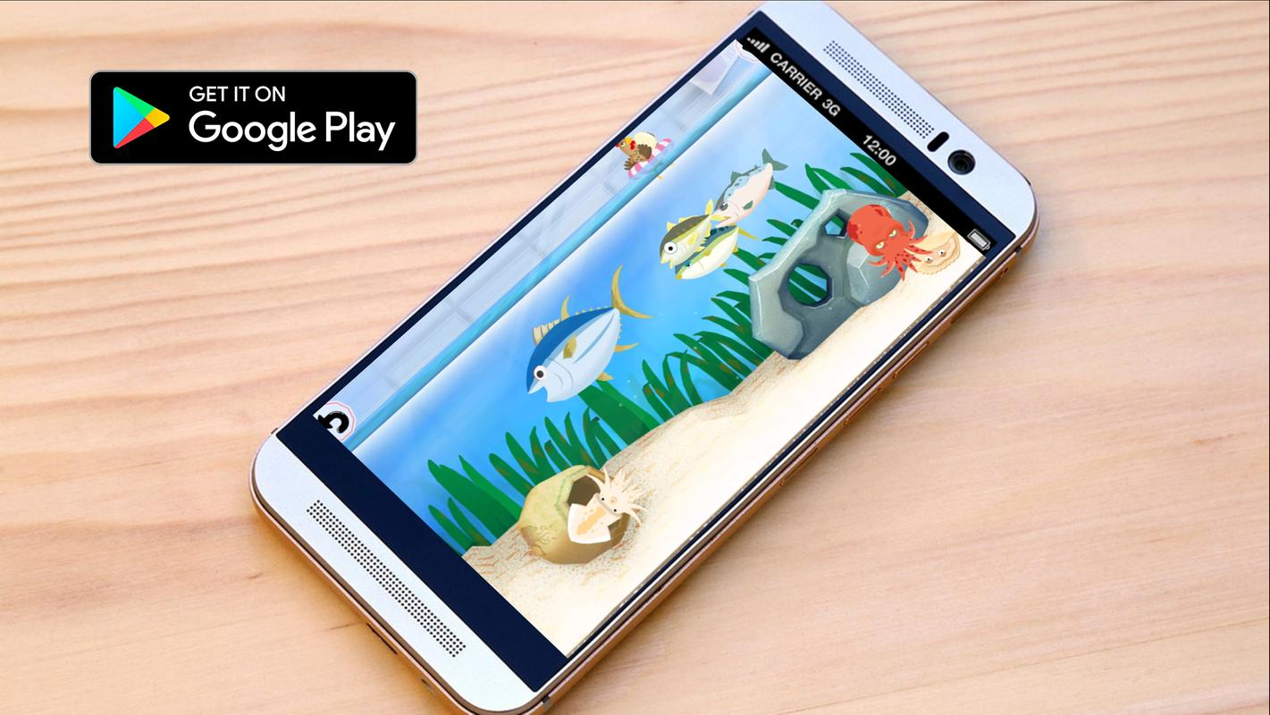 Guide For Sushi Kitchen Baby For Kids APK Download - Free Libraries ...