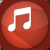 Jim Reeves Top Songs & Hits Lyrics. icon