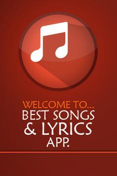 2PM Top Songs & Hits Lyrics. screenshot 3