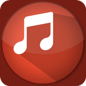Ron Kenoly Top Songs & Hits Lyrics. icon