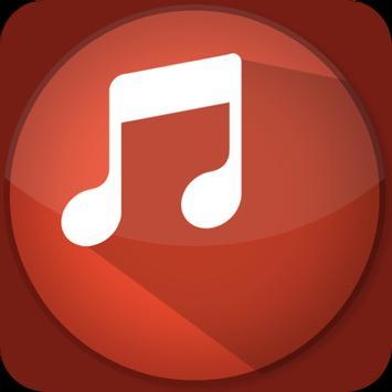 Ron Kenoly Top Songs & Hits Lyrics. screenshot 4