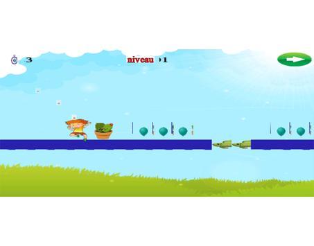 jeux classique de football screenshot 3