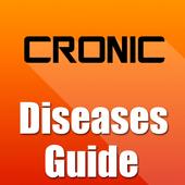 Chronic Disease icon