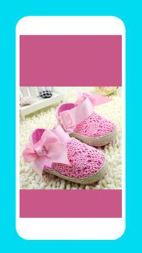 Baby Shoes screenshot 3
