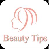 Fairness Tips + Skin Care icon