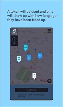 Parknership screenshot 1