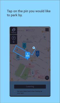 Parknership screenshot 2