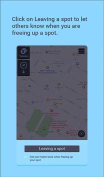 Parknership screenshot 4