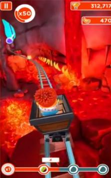 Guide For Rush Minion screenshot 1