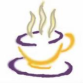 JantaReview icon