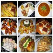 وصفات طبخ فيسبوك مصورة ساهلة و سريعة icon