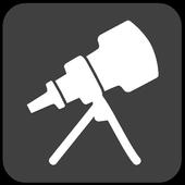 jAPOD icon