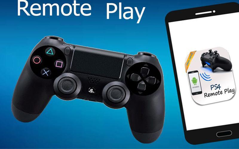 New PS4 Remote Play - ps 4 fernbedienung 2018 tips for