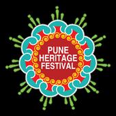 Pune Heritage Festival icon