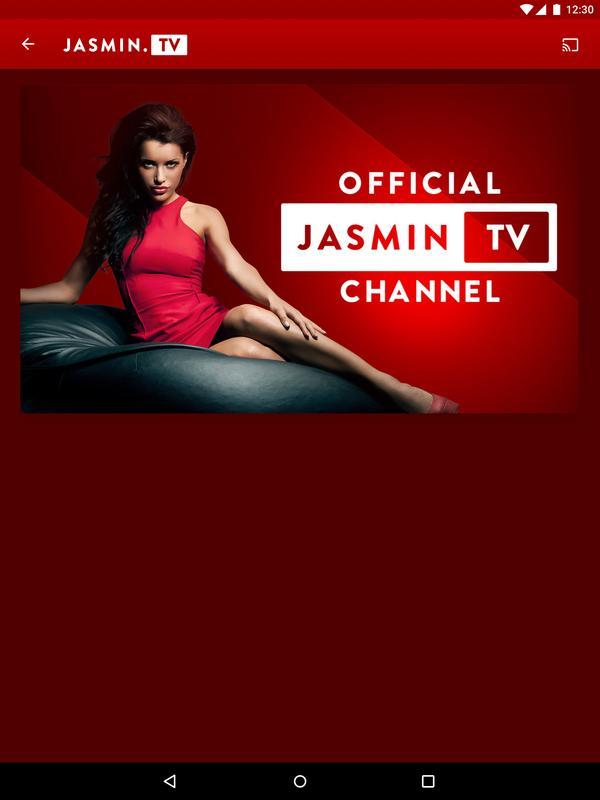 Jasmin Tv
