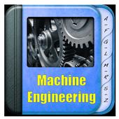 Machine Engineering icon