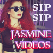 Jasmine Sandlas Video Song 2018 - Punjabi New Gane icon