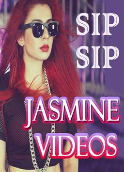 Jasmine Sandlas Video Song 2018 - Punjabi New Gane poster