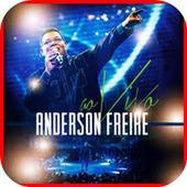 Anderson Freire - Raridade icon