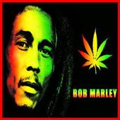 Bob Marley 150 Songs & Lyrics icon