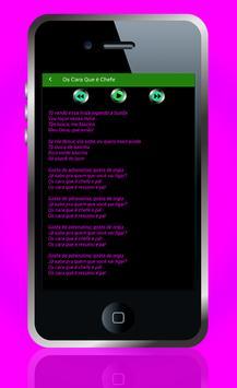 MC Kevinho Musica Olha a Explosão screenshot 2