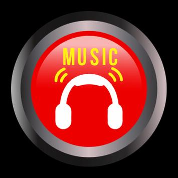 Nusrat Fateh Ali Khan Songs & Lyrics poster