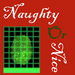 Naughty Or Nice Scanner